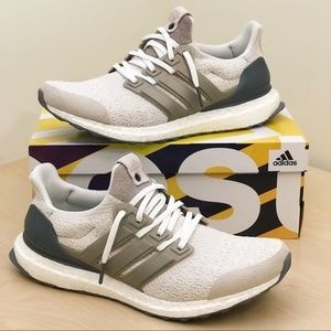 Adidas Ultra Boost Consortium Lux - Mens Size 8